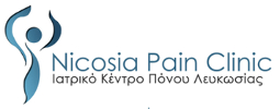 Nicosia Pain Clinic